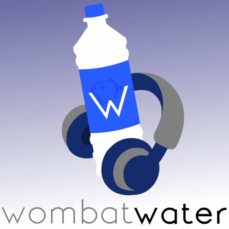WTRBR (Water Bottles)